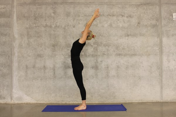 Afteryoga : Best Yoga Center Near Me/ Top Fitness Studio ...